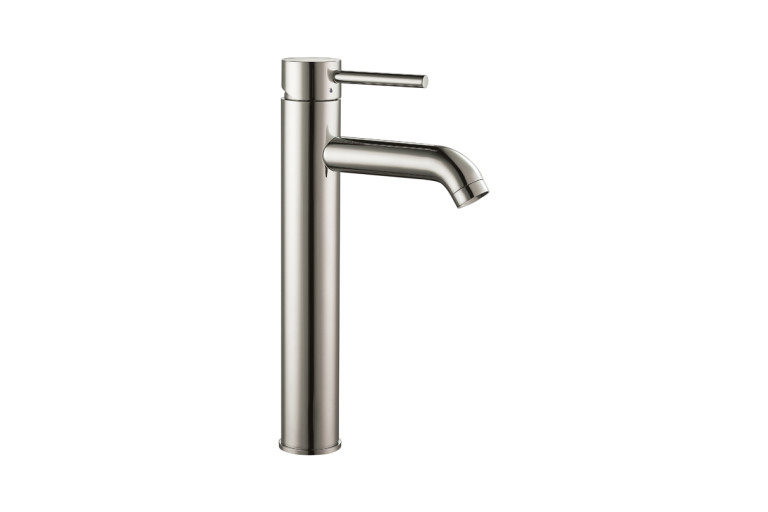 Brushed Nickel UF.37023BN