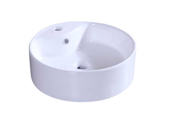 White  UBSN.CER.R
